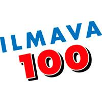 logo_ilmava100